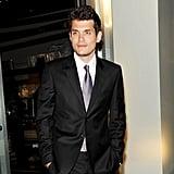 70. John Mayer