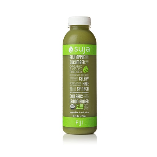Store bought juice cleanses popsugar fitness malvernweather Choice Image