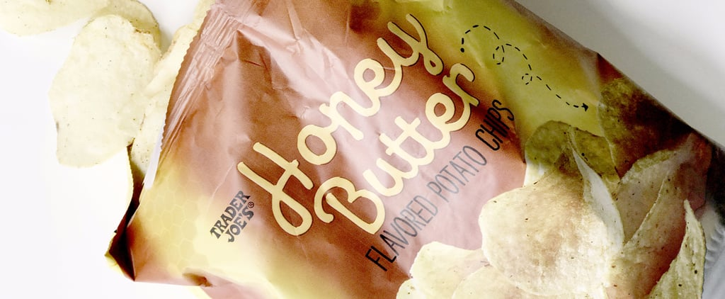 Pick Up This, Not That: What's New at Trader Joe's This May