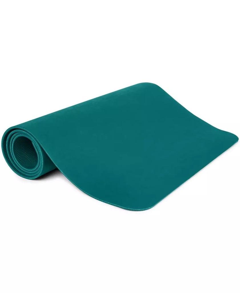 Sweaty Betty Eco Yoga Mat | Thick Yoga Mats With ...