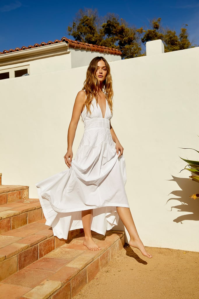Best Spring Clothes From Free People