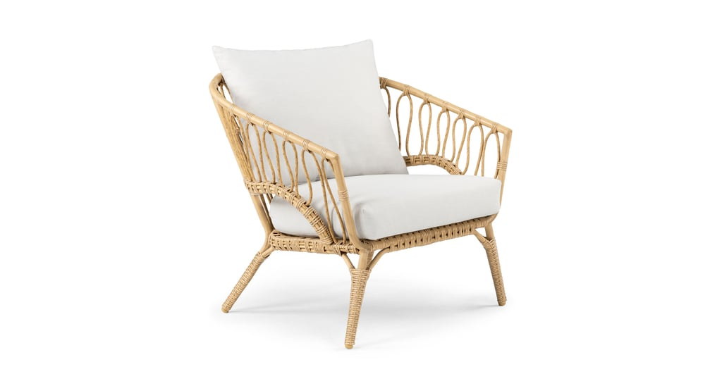 Article Lucara Lounge Chair