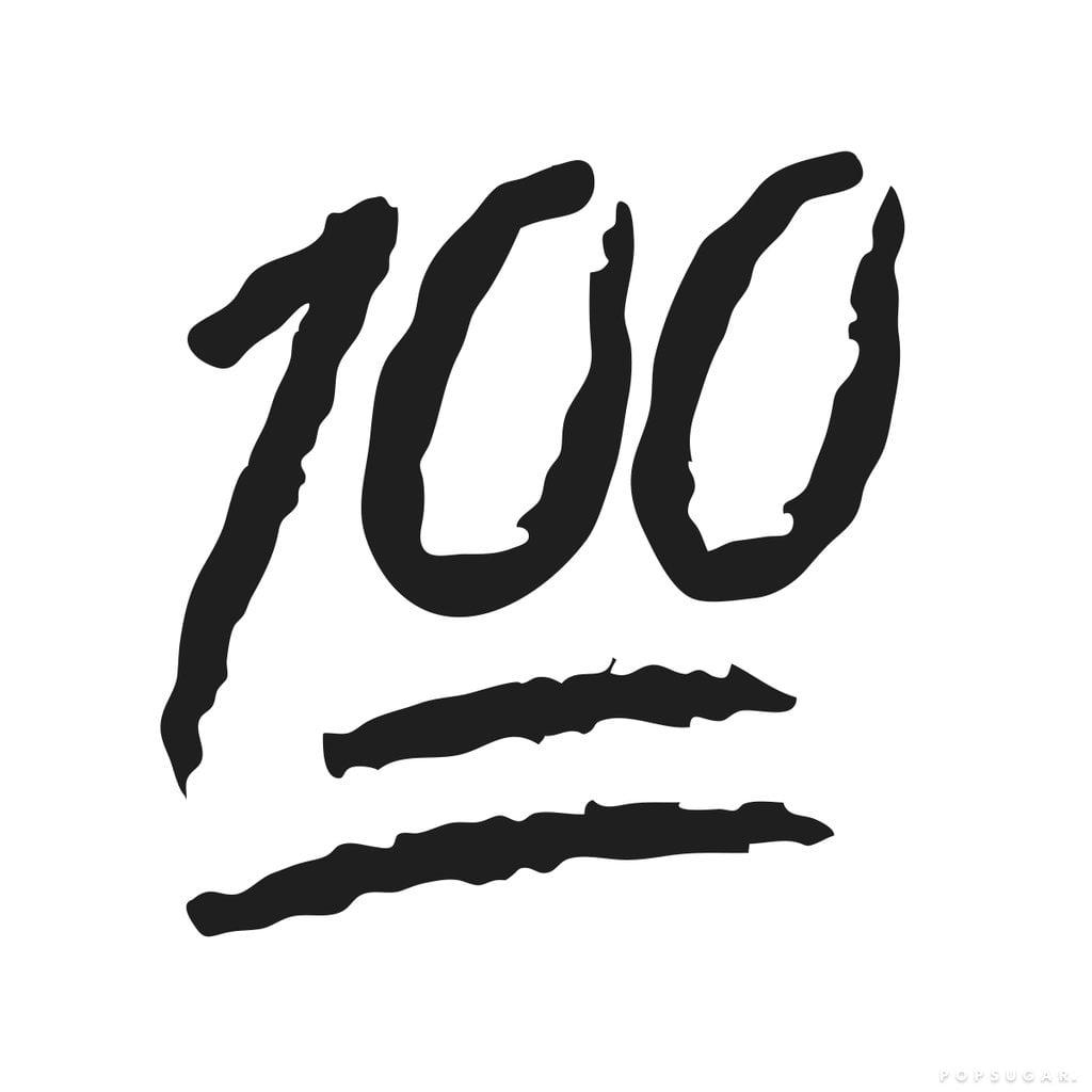Hundred Points