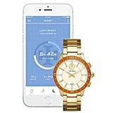 Tory Burch Hybrid Smartwatch