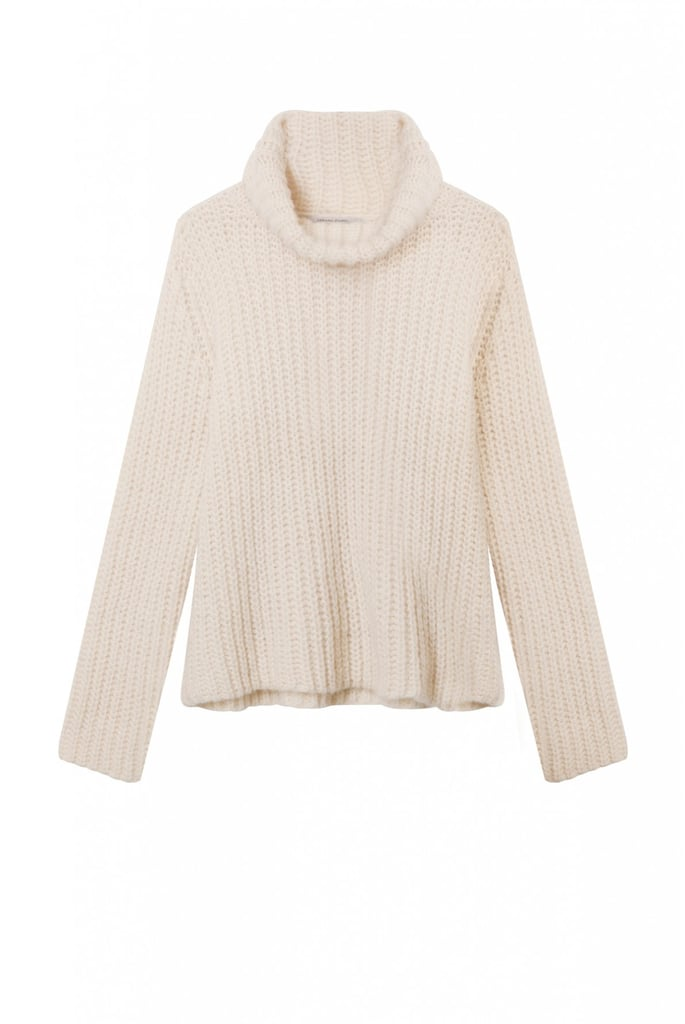 Gerard Darel Maureene Sweater