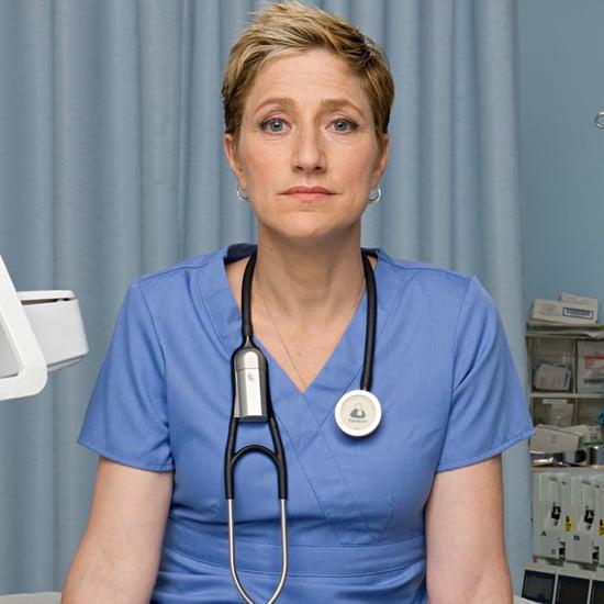 Nurse Jackie Canceled After Season 7
