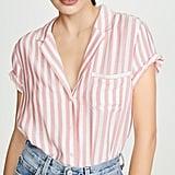 Paige Colwyn Shirt