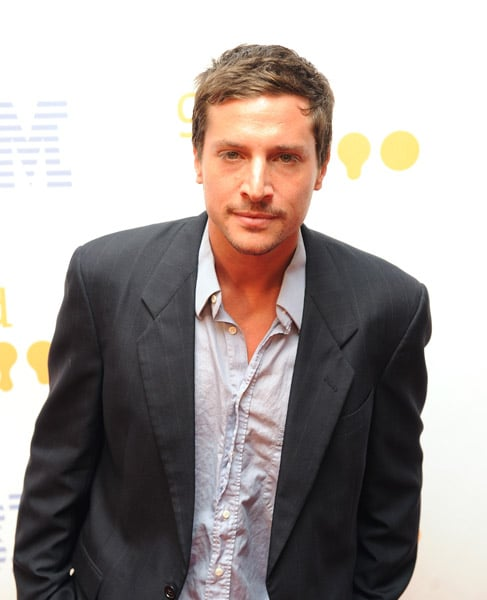 Simon rex peris hilton sex