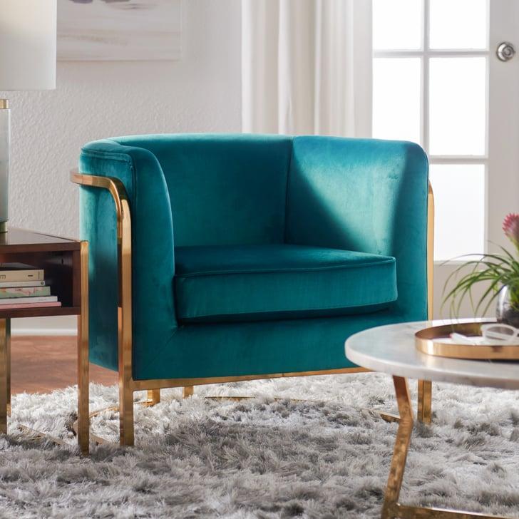 Best Living Room Furniture From Walmart | POPSUGAR Home