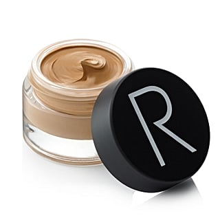 Rodial Airbrush Foundation Review