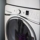 الملابس الملطّخة التي لا يمكنكِ تنظيفها