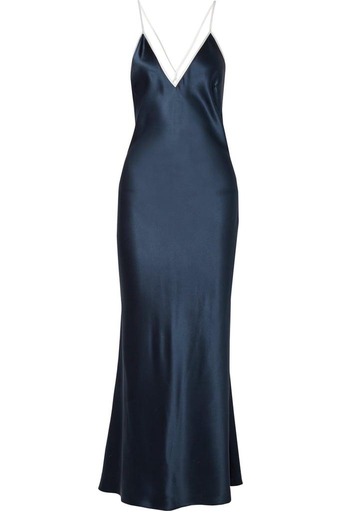 35183b49bd4 Princess Diana s Met Gala Dress