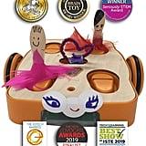 KinderLab Robotics KIBO 10