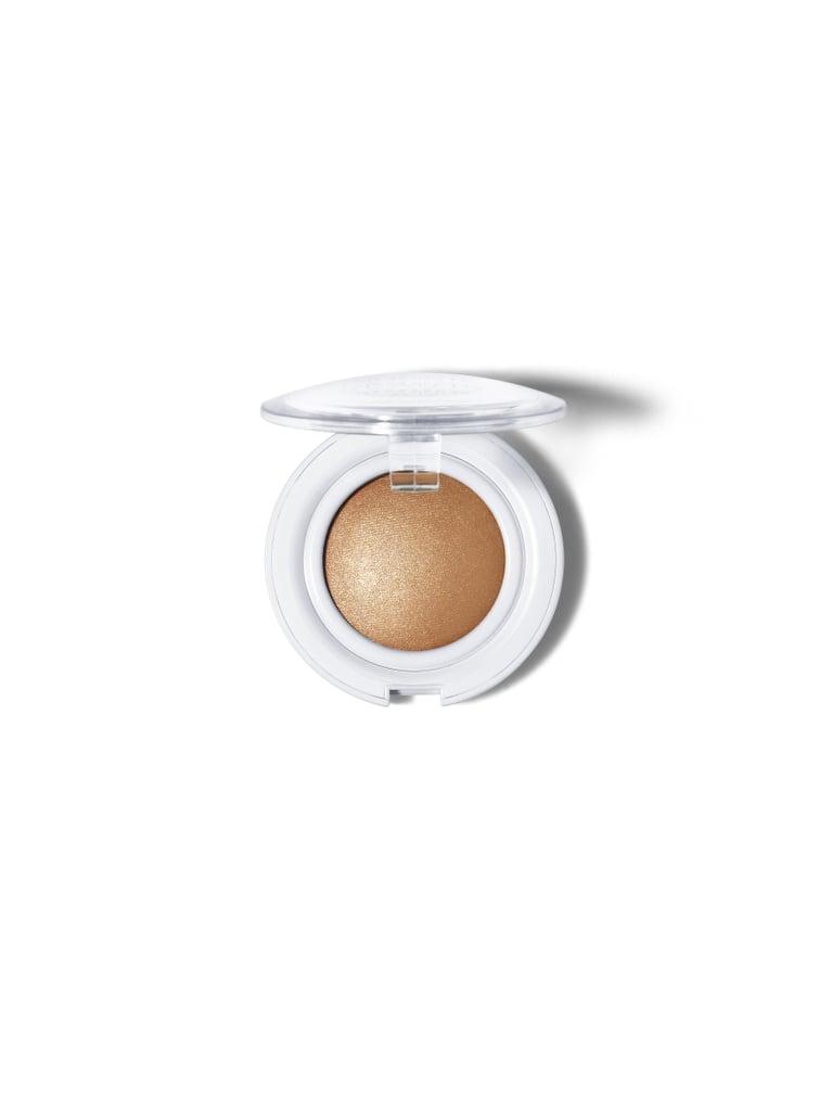 Beauty by POPSUGAR Be Noticed Eye Shimmer Putty Powder in Believe in Magic