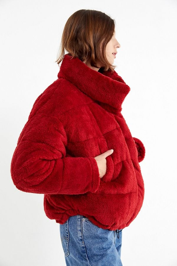 8fc7f8943ce Best Puffer Coats