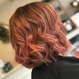 30 Medium-Length Cuts That ll Have You Booking a Salon Appointment Immediately