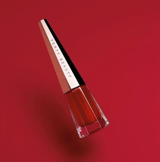 Fenty by Rihanna Red Stunna Lip Paint