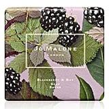 Jo Malone Blackberry and Bay Soap