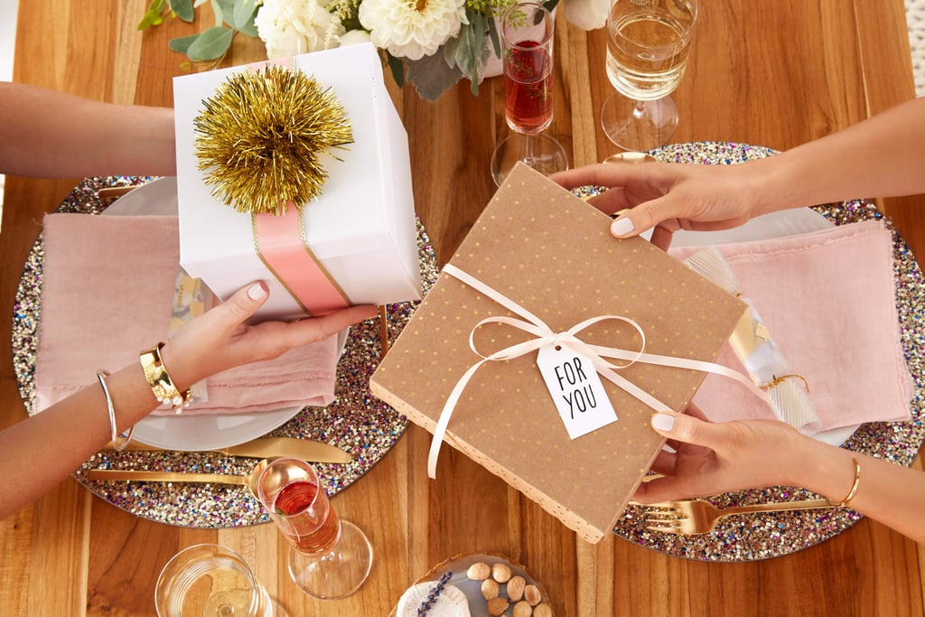 POPSUGAR UK Editors' Gift Guide: Find Perfect Presents For Everyone in Your Life