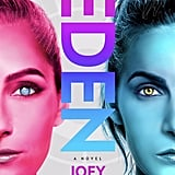 Elites of Eden: A Novel by Joey Graceffa