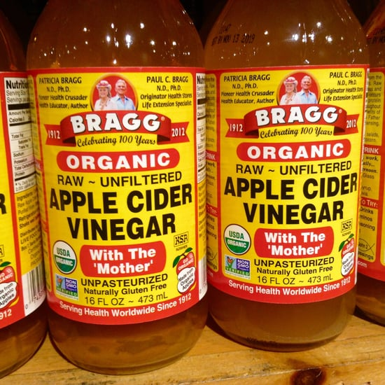 Does Apple Cider Vinegar Make You Poop?