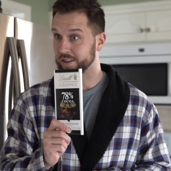 Trey Kennedy's Video Spoof of Moms Stuck at Home With Kids