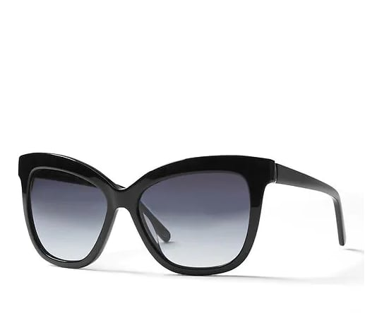 Daria Sunglasses