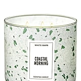 Bath & Body Works Coastal Morning