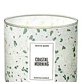 Bath & Body Works Coastal Morning