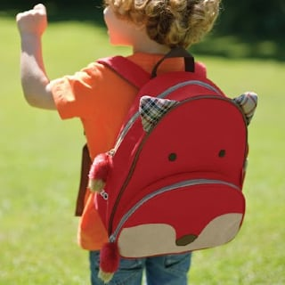 Ultimate Backpack Guide For Kids