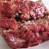Alton Brown's Good Eats Meatloaf Recipe