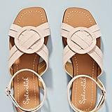 Splendid Talea Sandals