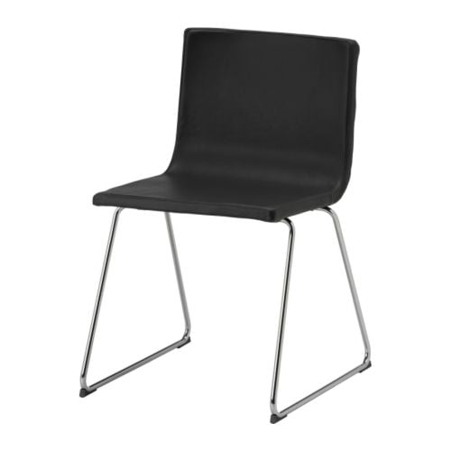 BERNHARD Chair, $199