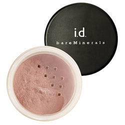Sunday Giveaway! Bare Escentuals bareMinerals Warmth