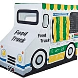 Pacific Play Tents Food Truck Tent