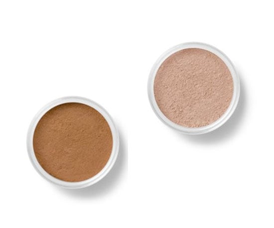 Bare Escentuals Bare Minerals Multi-Tasking Bisque