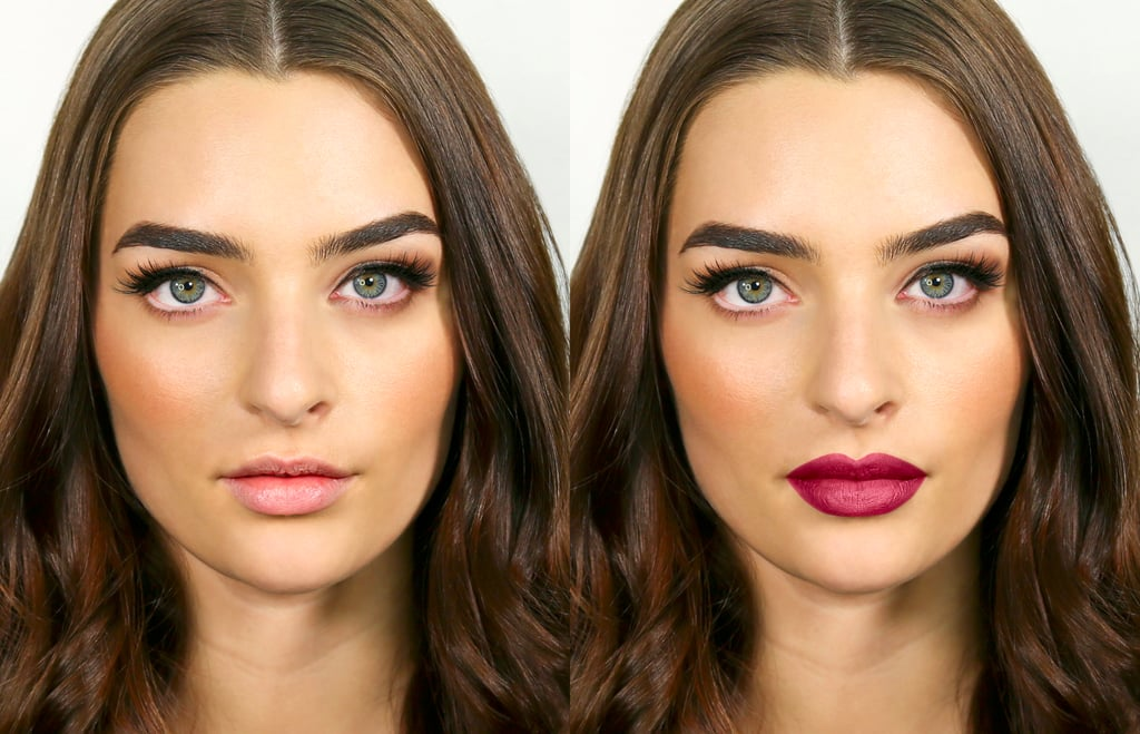 9 Beauty Products For Your Lips To Get a Great Pout