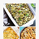 Low-Carb Casserole Recipes