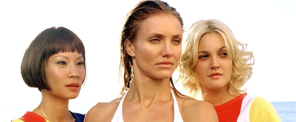 How Will the Charlie's Angels Reboot Be Different?