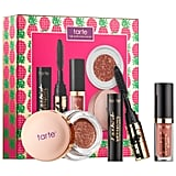 Tarte Here Today, Gone to Maui Set