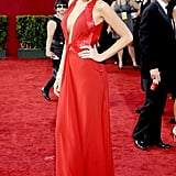 Blake Lively, 2009 Emmys