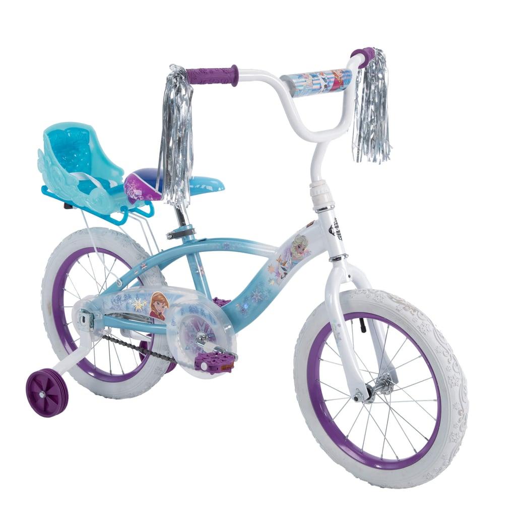 Disney Frozen Bike by Huffy