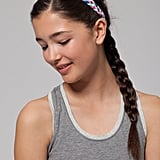 Ivivva Ready Set Goal Headband