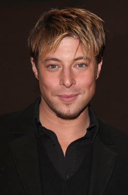 Duncan James and Anthony Head Star in Two New Channel 4 Series and Skins returns