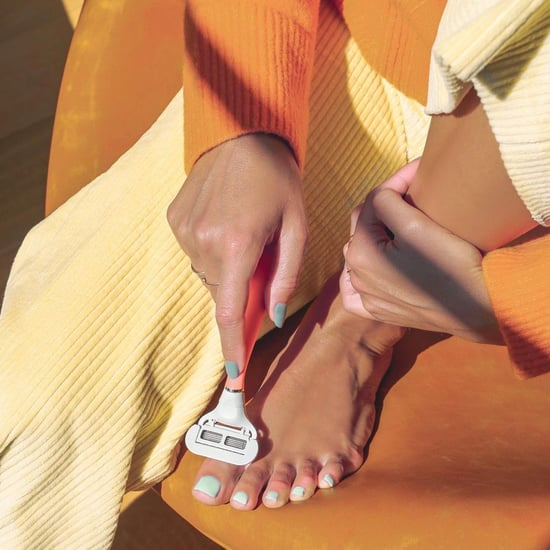 Flamingo Body and Hair Removal Care Launches in the UK