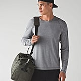 Lululemon In Your Element Duffel
