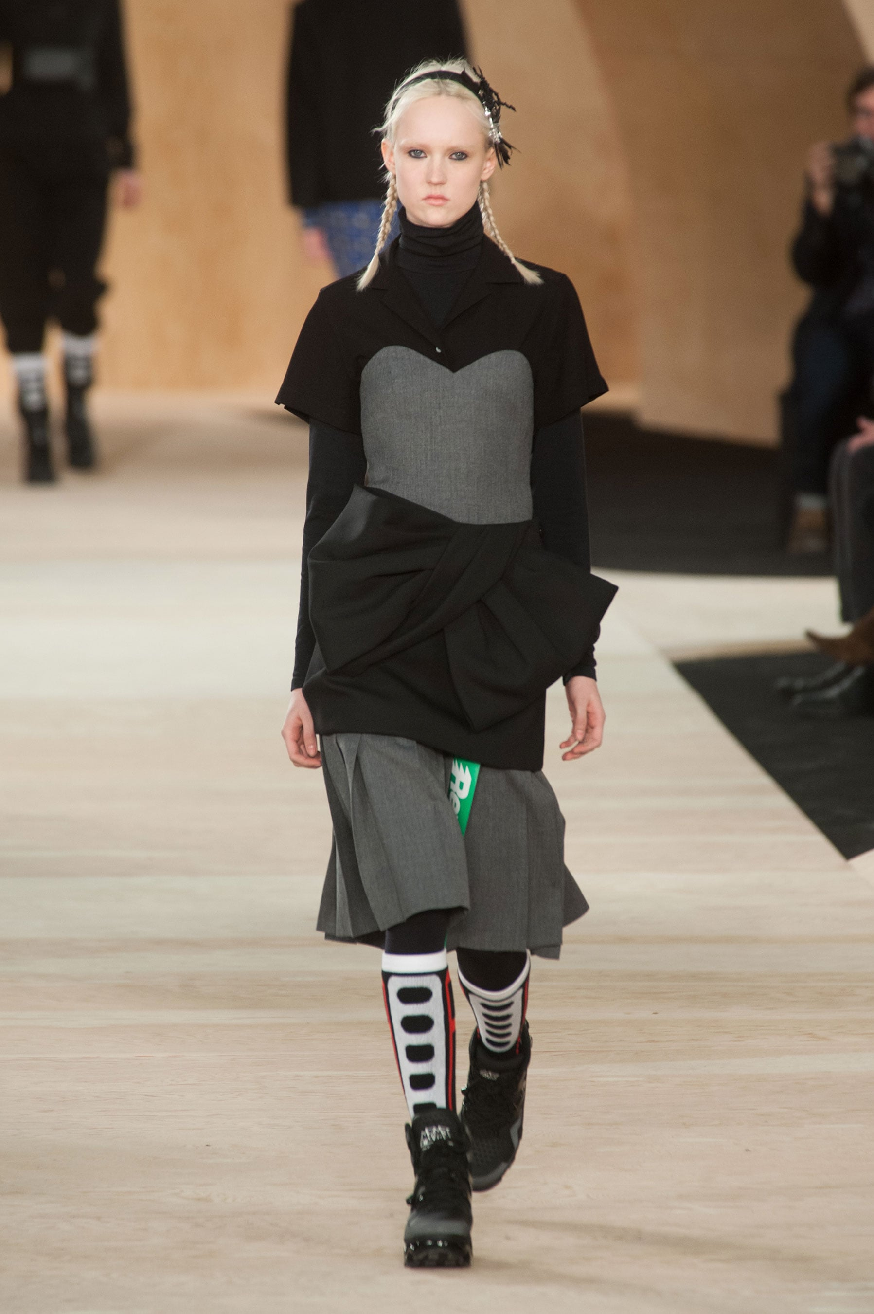 Marc by Marc Jacobs Fall 2014