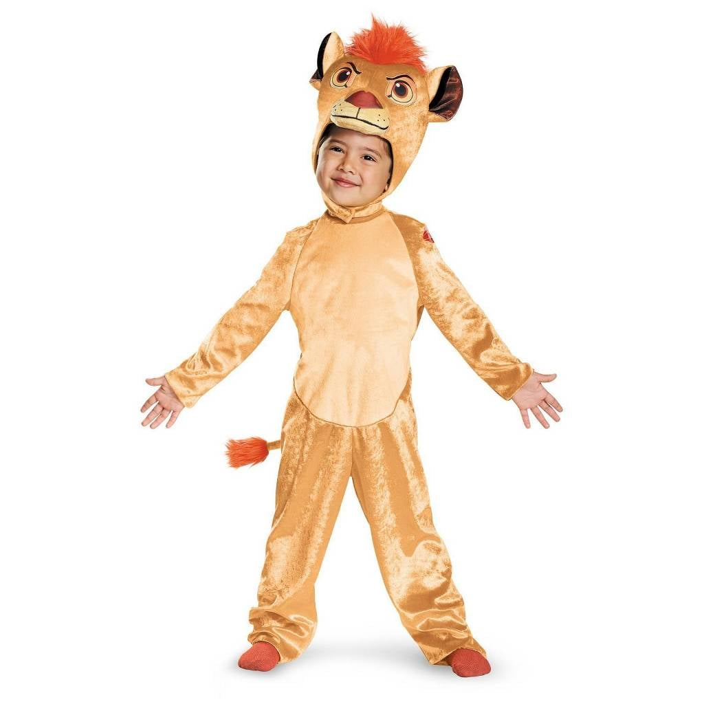 The Lion King  sc 1 st  Popsugar & The Lion King | Kidsu0027 Halloween Costumes | POPSUGAR Moms Photo 85