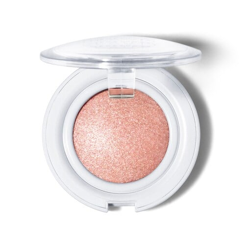 Beauty by POPSUGAR Be Noticed Eye Shimmer Putty Powder