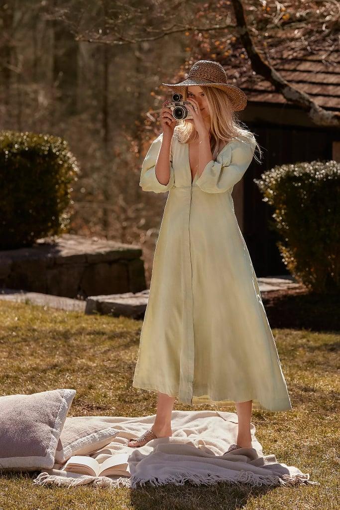 Best Cotton Dresses